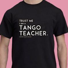 tango_teacher_large_toronto_tango_8_fest