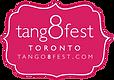 Toronto Tango | TORONTO TANGO 8 FESTIVAL | Tango Festival Toronto | Toronto Tango Classes | Toronto Tango Lessons | Tango Marathon
