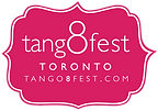 tango8fest_pinkpass.png