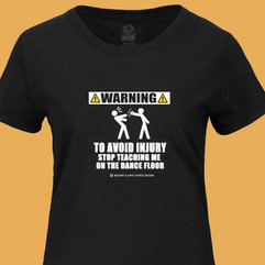 avoid_injury_large_toronto_tango_8_festi
