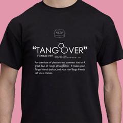 tangover_large_toronto_tango_8_festival_