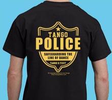 tango_police_small_t-shirt_toronto_tango