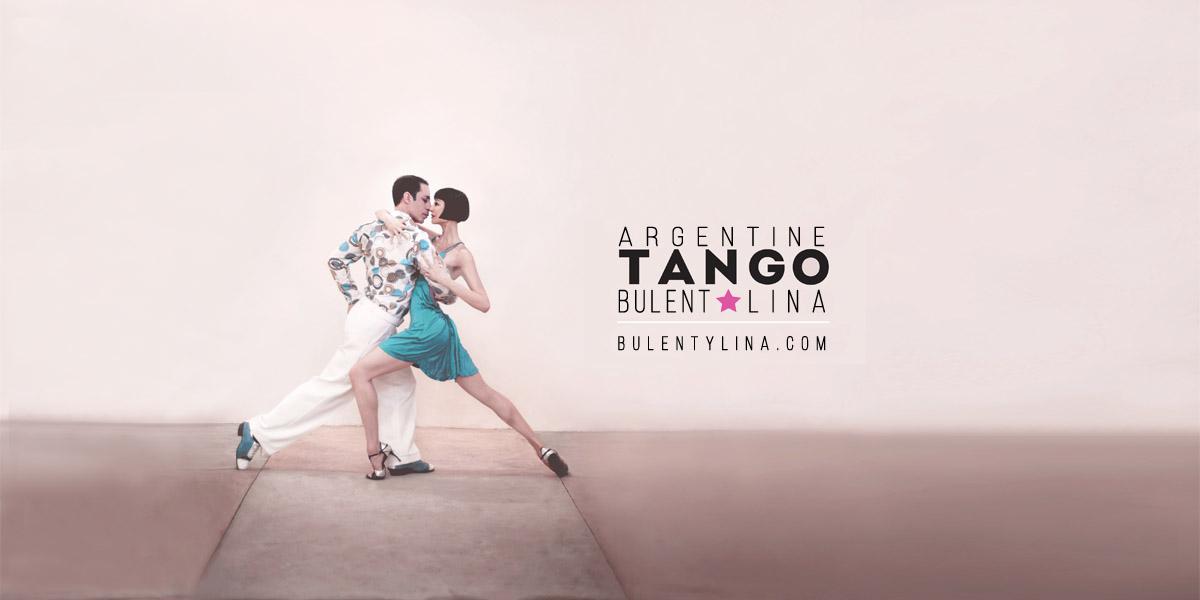 Argentine Tango Toronto | Bulent & Lina Tango | Top Tango Dancers and Best Tango School in Toronto