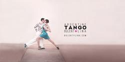 Argentine Tango Toronto   Bulent & Lina Tango   Top Tango Dancers and Best Tango School in Toronto