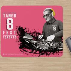 mouse_pad_pugliese_toronto_tango_8_festi