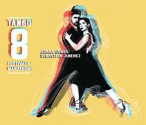 Sebastian Jimenez & Joana Gomes torontotango8festivalmarathon.png