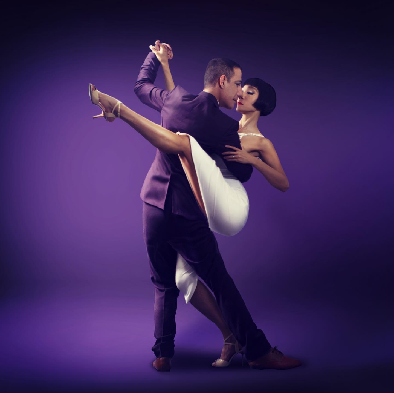 Bulent & Lina Tango | Argentine Tango Toronto | Tango Dancer | Toronto Tango | Tango Lessons | Tango