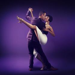 Bulent & Lina Tango   Argentine Tango Toronto   Tango Dancer   Toronto Tango   Tango Lessons   Tango