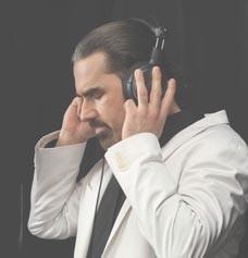 DJ Milton, Boston
