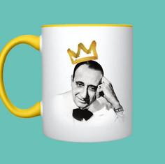 coffee_mug_d_arienzo_toronto_tango_8_fes