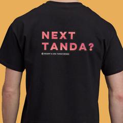 next_tanda_large_toronto_tango_8_festiva