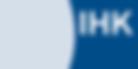 IHK-logo.svg.png