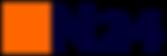 N24_logo.svg.png