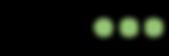 2000px-Logo_DPA_neu.svg.png