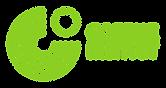 2000px-Logo_GoetheInstitut_2011.svg.png