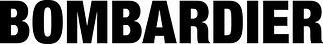 BBD_Logo_Bk_large.jpg
