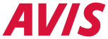 2000px-Avis_logo_wo_r.svg.png