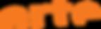 Logo-arte-schief.svg.png