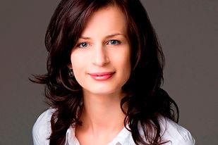 Stefanie Ebert.jpg