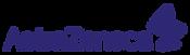 2000px-AstraZeneca_Logo_2D.svg.png