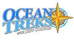 ocean-treks-logo-30-HR.jpg