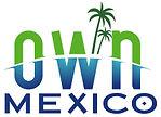 Own-Mexico-Logo.jpg
