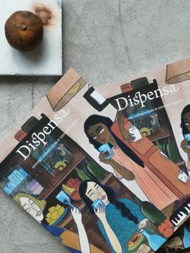 Dispensa Magazine