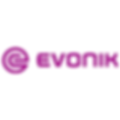 evonik-industries.png