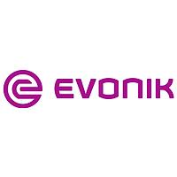 evonik-industries.png