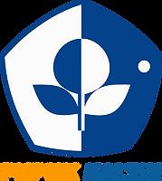 1200px-Logo_pupuk_kaltim.svg.png
