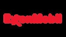 Exxon-Mobil-Logo.png