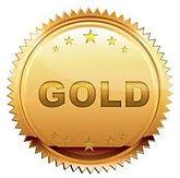 gold images.jpeg