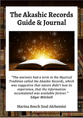 Akashic Record PDF Front Cover.png
