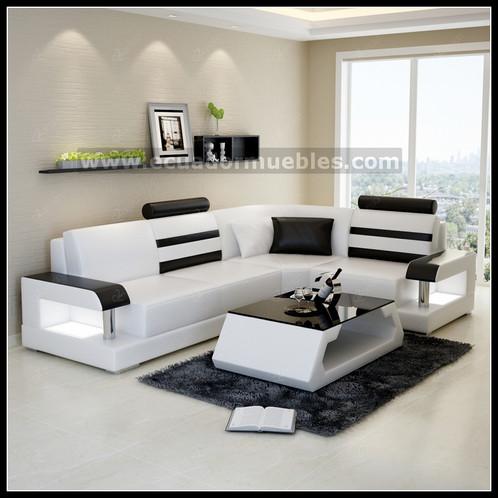 Juego de sala m414c ecuador muebles venta de salas Muebles de sala olx quito