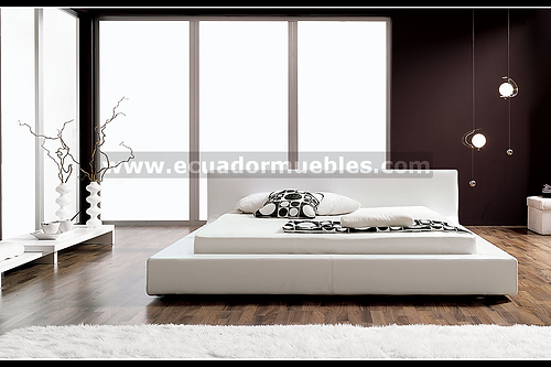 Cama Moderna Png. Large Size Of Sofa Moderno Render By Mdxx On ...