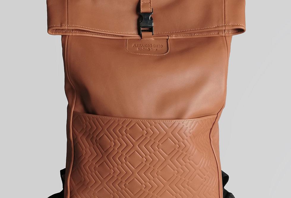 """Namib """"Camel leather"""""""