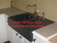 Evier_pierre_cottage-Vendu.jpg