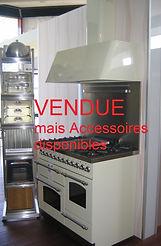 Cuisiniere_Access-Vendue.JPG