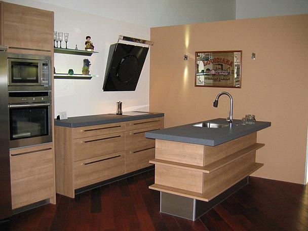 cuisines d 39 exposition en solde paris 94. Black Bedroom Furniture Sets. Home Design Ideas