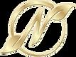 logo_n (1).png