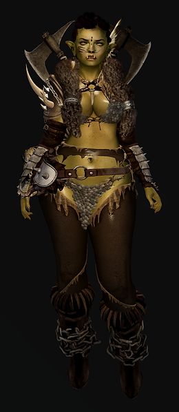Orc_Female_001.png