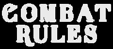 Combat_Rules_02.png