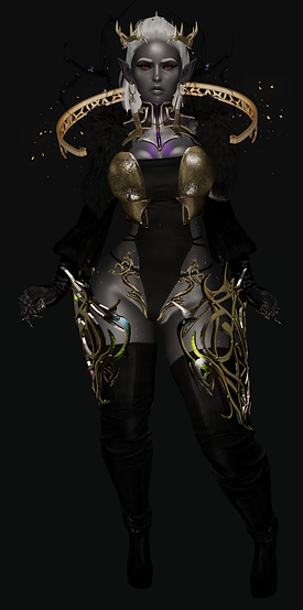Drow_Female_001.png