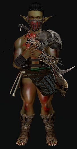 Goblin_Male_001.png