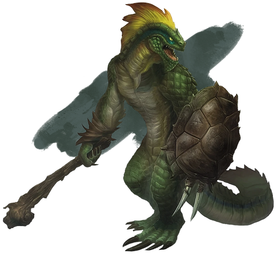 Lizardfolk_edited.png