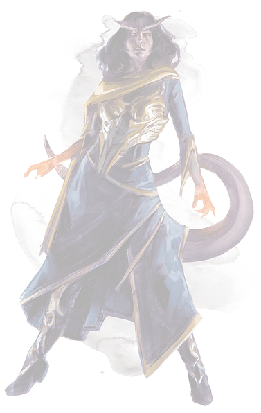 Tiefling_Edit.png