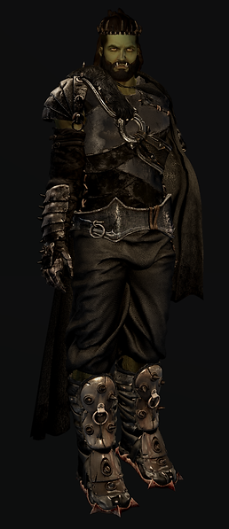 Orc_Male_001.png
