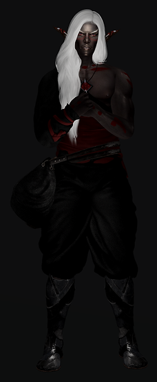 Drow_Male_001.png