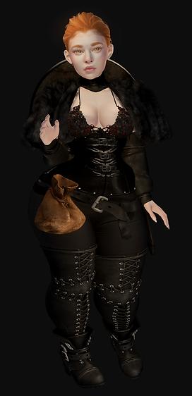 Dwarf_Female_001.png