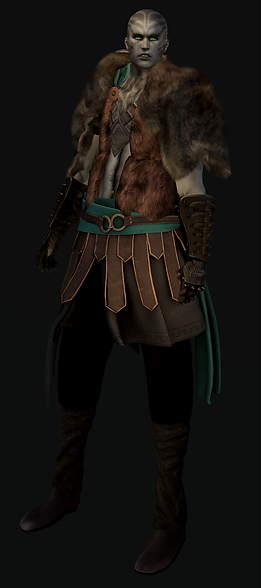 Goliath_Male_001.png